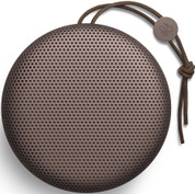 BeoPlay A1 (Deep Red)