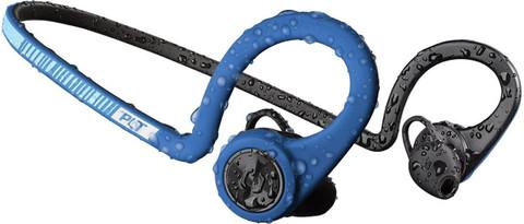 Plantronics BackBeat Fit (Blue)