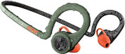 Plantronics BackBeat Fit (Stealth Green)