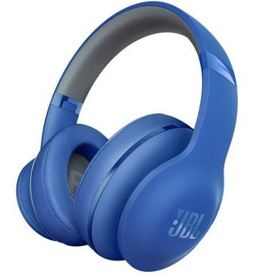 JBL Everest 700 (Blue)