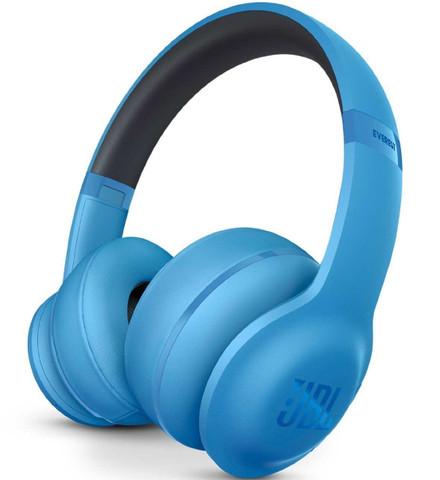 JBL Everest 300 (Blue)
