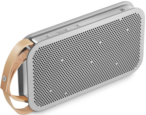 BeoPlay A2 (Natural)