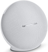 Harman Kardon Onyx Mini (White)