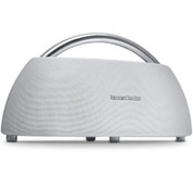 Harman Kardon Go + (White)
