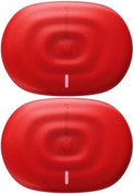 PowerDot Muscle Stimulator (Duo Red)
