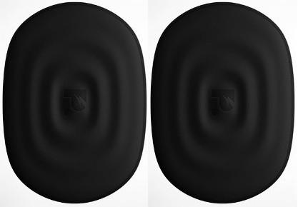 PowerDot Muscle Stimulator (Duo Black)