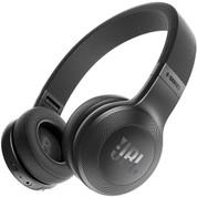 JBL E45BT (Black)