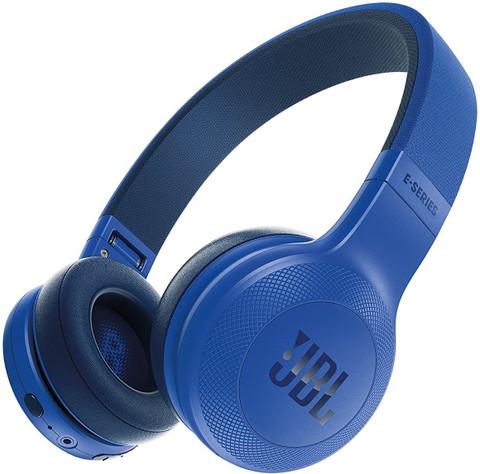 JBL E45BT (Blue)