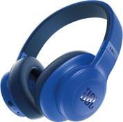 JBL E55BT (Blue)
