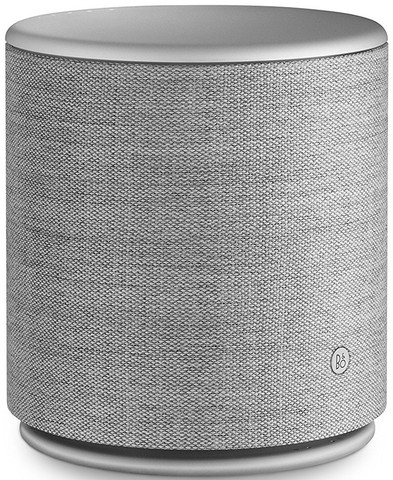 Beoplay M5 (Natural Silver)