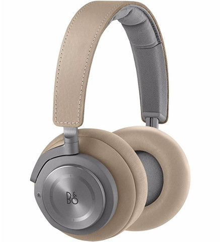 Beoplay H9 (Argilla Grey)