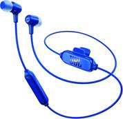 JBL E25BT (Blue)