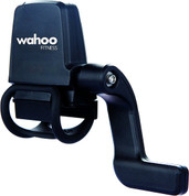 Wahoo Blue SC Speed and Cadence Sensor