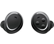 Bragi The Headphone (Black)