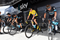 Wahoo Kickr Power Trainer - choice of Team Sky and performance athletes