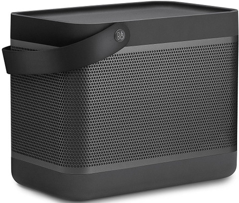 Beolit 17 True360 Wireless Bluetooth Speaker (Stone Grey)