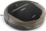 Ecovacs Deebot M81 Vacuum Cleaning Robot (Wet + Dry Mopping)