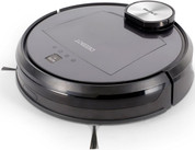 Ecovacs Deebot R95 Floor Cleaning Robot
