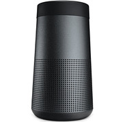 Bose SoundLink Revolve (Triple Black)