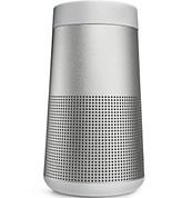Bose SoundLink Revolve (Lux Gray)