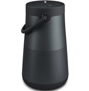 Bose SoundLink Revolve+ (Triple Black)