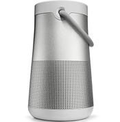 Bose SoundLink Revolve+ (Lux Gray)