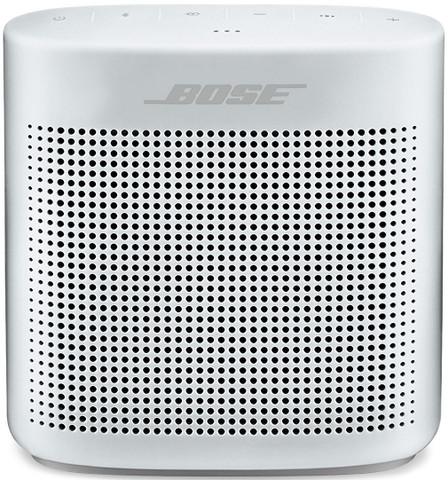 Bose SoundLink Colour II (White)