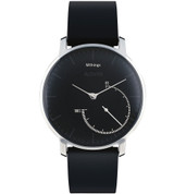 Withings Activite Steel (Black)