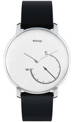Withings Activité Steel (Black & White)
