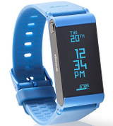 Withings Pulse O2 (Blue)
