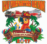 2017 Firefighter Reunion