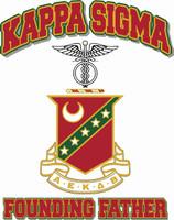 Kappa Sigma Shirt