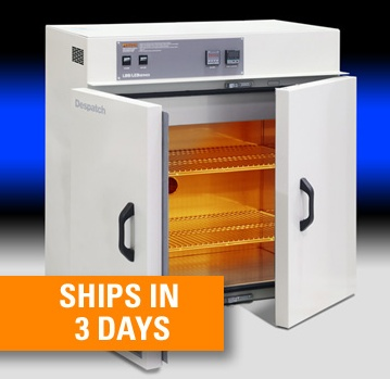 benchtop-lab-ovens-1.jpg