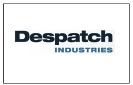 despatch-logo.jpg