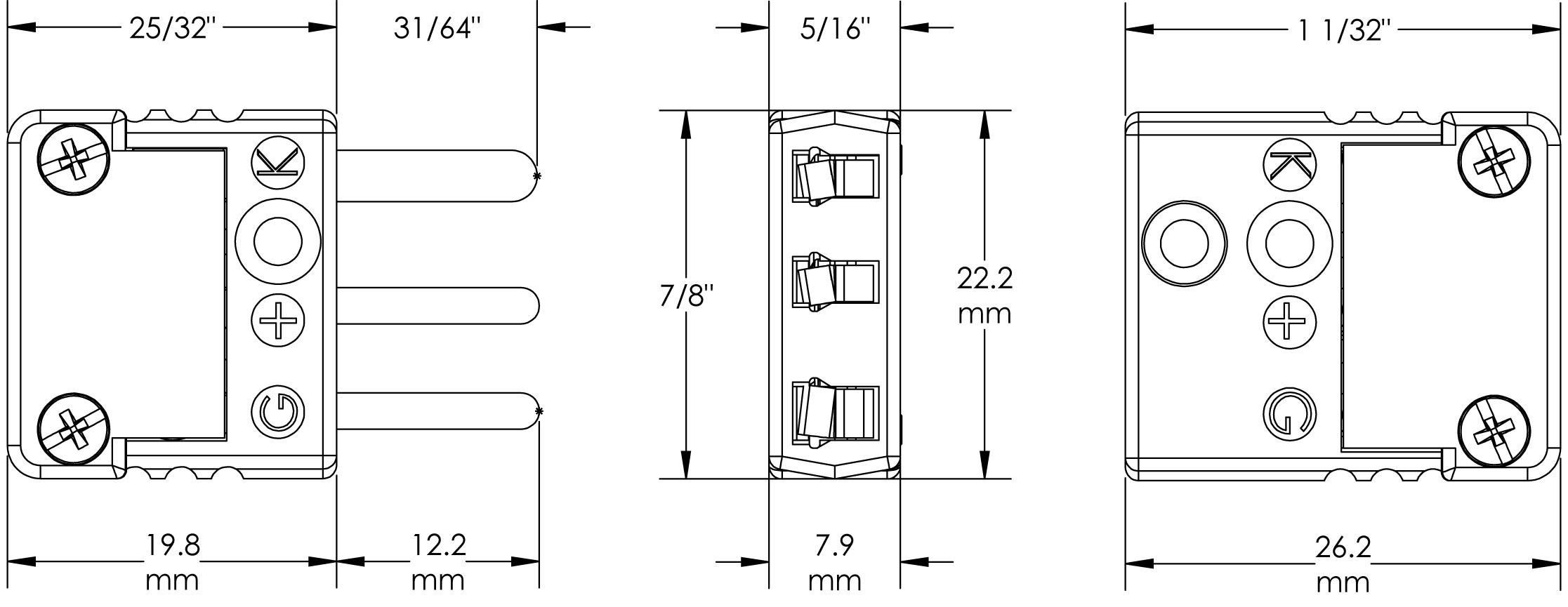 high-resolution-dimensions-3-pole-mini.jpg