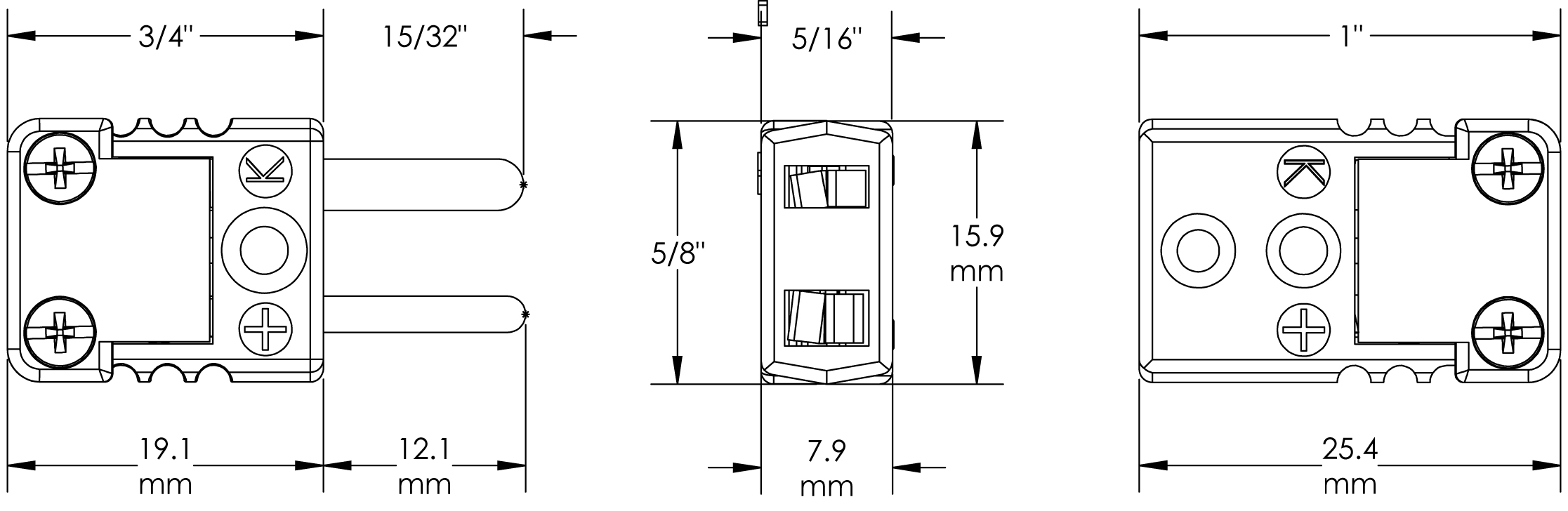 high-resolution-dimensions-mini-2-pole.jpg
