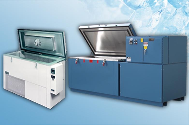 industrial-freezers.jpg