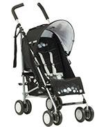 layback-stroller.jpg