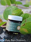 Nature's Child - Bottom Balm 15ml