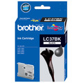 Brother LC37 Black Ink