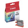 Canon BCI-15 Black Ink Cartridge