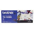Brother TN-150 Black Toner