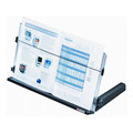 3M DH640 In-Line Document Holder 18""