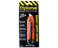 Diplomat Budget Safety Cutter A38