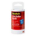 Scotch Lint Roller Replacement Refill 836RF-30