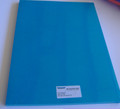 Colourboard Marine Blue A3 297x420mm 50/Pack