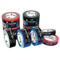 Olympic Cloth Tape 75mm x 25m Black