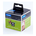 Dymo Shipping/Name Badge Labels Pk/220 SD99014 PK/6