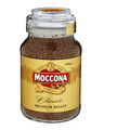 Moccona Classic Coffee 200g