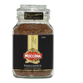 Moccona Indulgence Coffee 200g